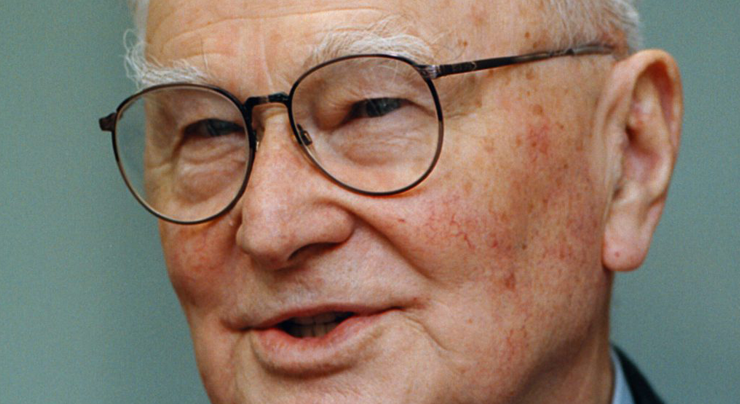 DESIMIR TOŠIĆ (1920-2008): DESET GODINA POSLE