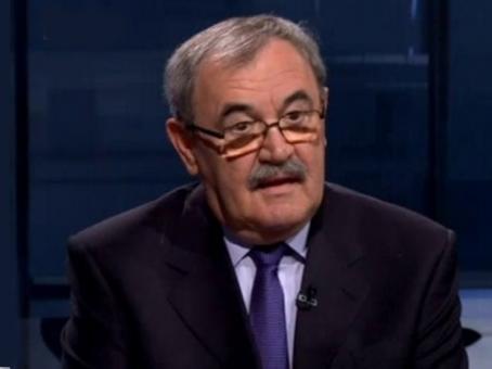 Dušan Ljuština