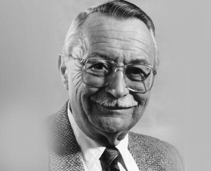 Dimitrije Đorđević