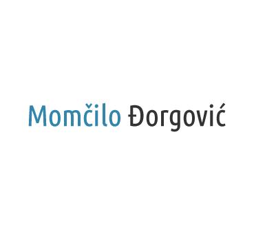 mdjorgovic